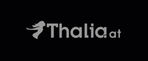 logo-thalia-at